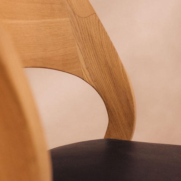 Silla Diseño italiano