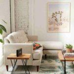Decoración Lagom, el equilibrio sueco en tu hogar