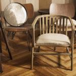 Claves deco: sillas que marcan estilo
