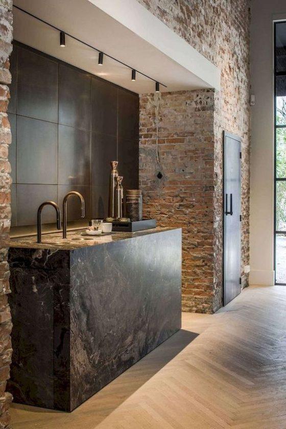 cocinas industriales archivos | Teresa Galán I Arquitectura ...