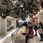 Salone del Mobile de Milán 2019