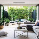 Renovar el interior de tu casa de vacaciones