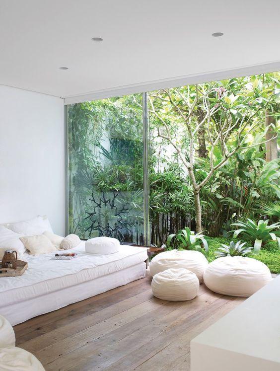 Renovar casa de vacaciones