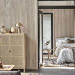 Claves Deco: Muebles de Rejilla