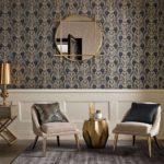 Claves Deco: piezas Art Decó