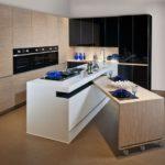 Ideas para reformar la cocina y multiplicar el almacenamiento