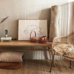 Claves Deco: Las alfombras de fibras naturales