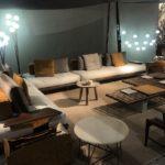 Maison & Objet 2020: fuente de inspiración