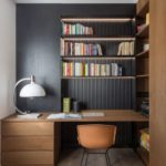 Consejos de ergonomía para tu home office
