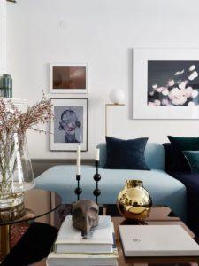 Pequeños cambios que transformarán tu casa tras el confinamiento