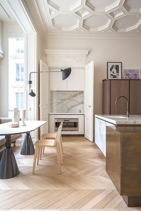 Como-diseñar-una-cocina-sostenible