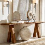 Qué estancias reformar para dar un cambio radical a tu casa