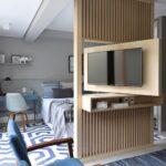 Los muebles inteligentes