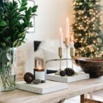 Claves para una decoración navideña que impresione