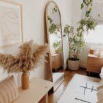 Seis complementos que cambiarán tu casa
